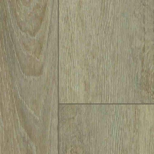 COREtec Pro Plus Enhanced HD Gatehouse Oak