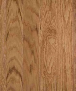 Somerset Classic Collection Natural Red oak