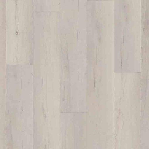 coretec pro plus quincy oak
