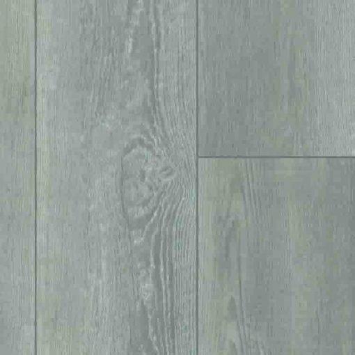 COREtec Pro Plus Enhanced HD Trestle Pine