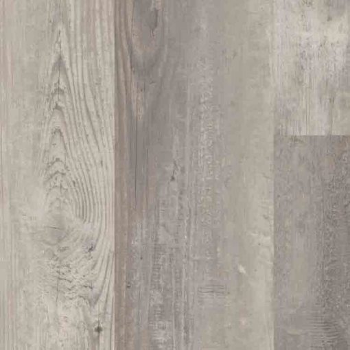 COREtec Pro Plus XL Warsaw Pine