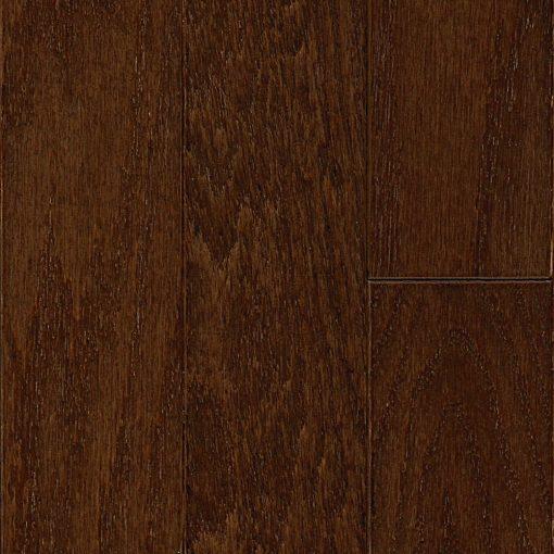 American Classics American Oak Homestead