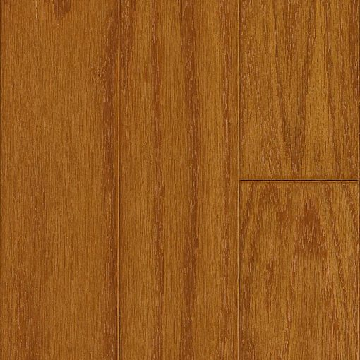 American Classics American-Oak honey grove AMN03HGT1