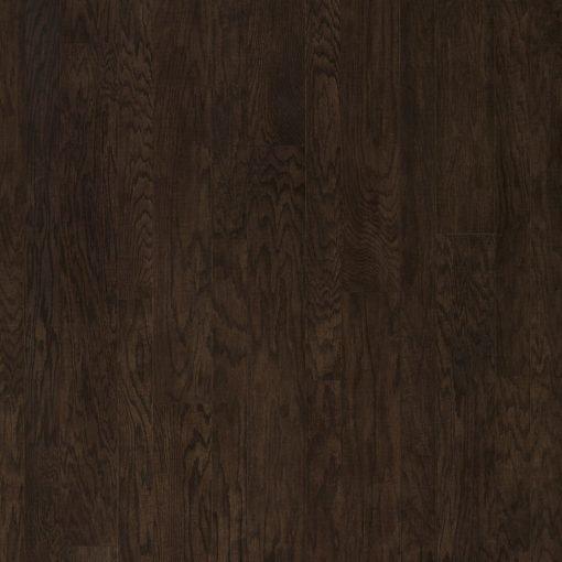 American_Oak_Leather AMN03LE1 AMP05LE1