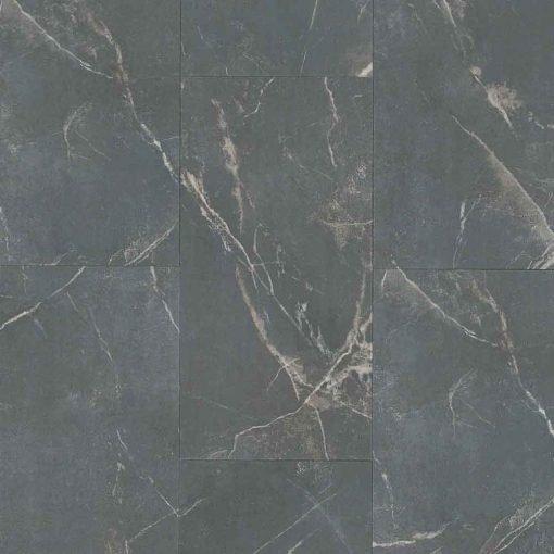 Mannington Baltic Stone Storm FXR450