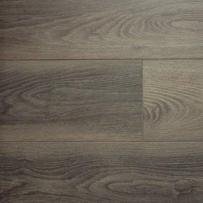 Driftwood Vortex Essentials chesapeake