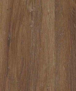 Coretec magellanic oak