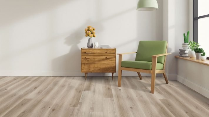 VV465-02081-maffei-cherry-vinyl-flooring-roomscene