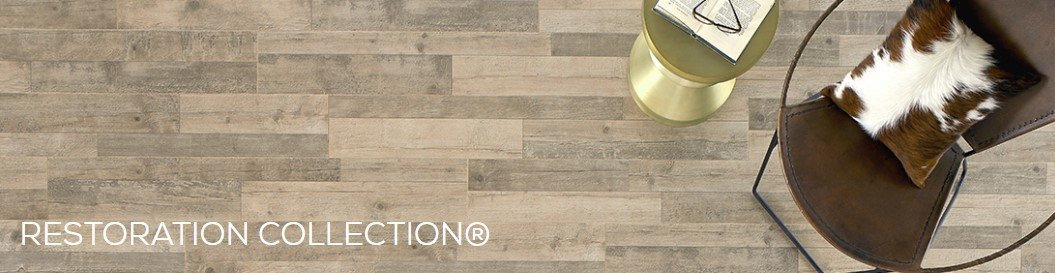 mannington-restoration laminate collection