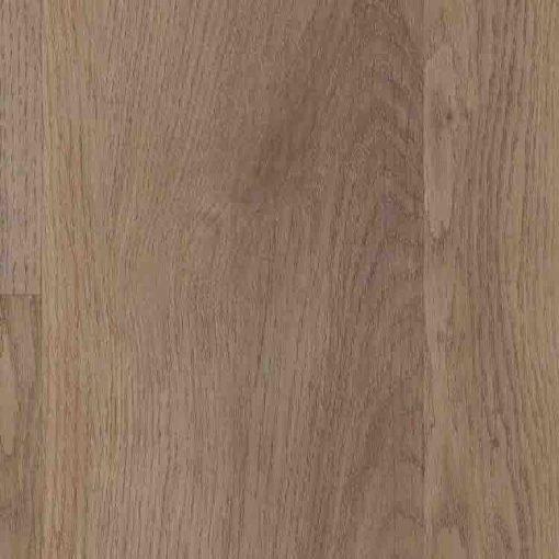 COREtec Pro Galaxy Cartwheel Oak