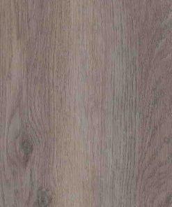 COREtec Pro Galaxy Cigar Oak