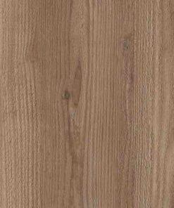 COREtec Pro Galaxy Andromeda Pine
