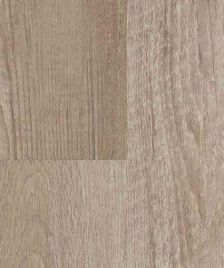 coretec spiral pine