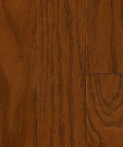 Mannington American Oak Old Bronze