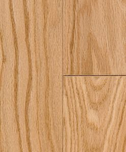 Mannington American oak natural