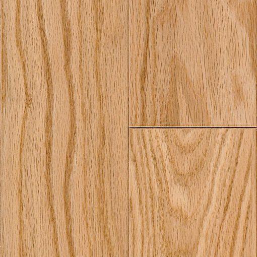 Mannington American oak natural