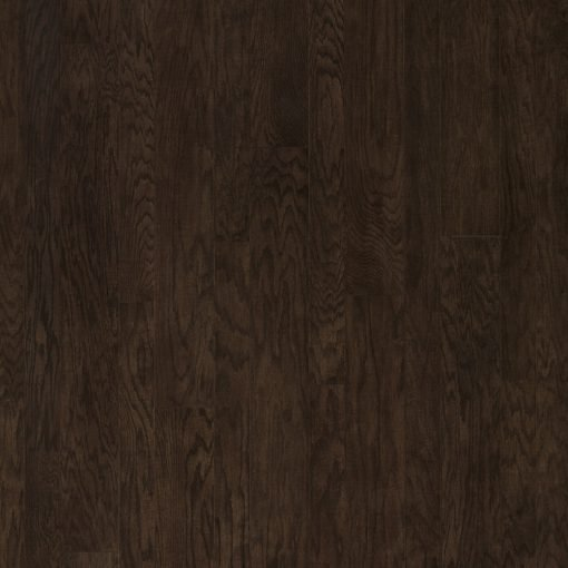 Mannington American oak leather