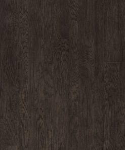 Mannington American Oak