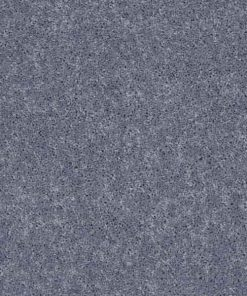 Castle Grey Carpeting