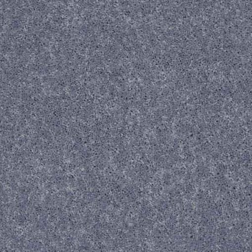 Castle Grey Carpeting