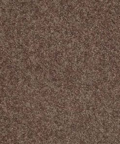 Cattail Flooring Up Close