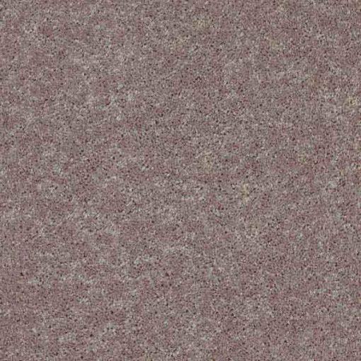 Hearth Stone Flooring Up Close