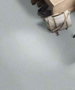 Silvermist Shaw Flooring