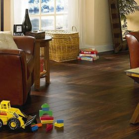 Metro Flooring Contractors - Living Room - Flooring - Toys