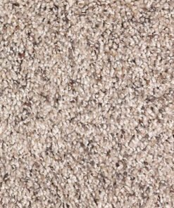 Abby Row Carpet Mohawk Total Harmony