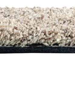 Abby Row Carpet Sample Mohawk Total Harmony