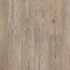 Accent Pine 07063 - Shaw Vinyl Flooring