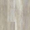 Alabaster Oak 00117 Vinyl Flooring