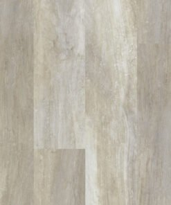 Alabaster Oak 00117 Vinyl Flooring