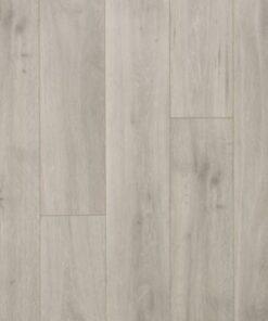 Alba Oak UM4870 - Leuco Laminate