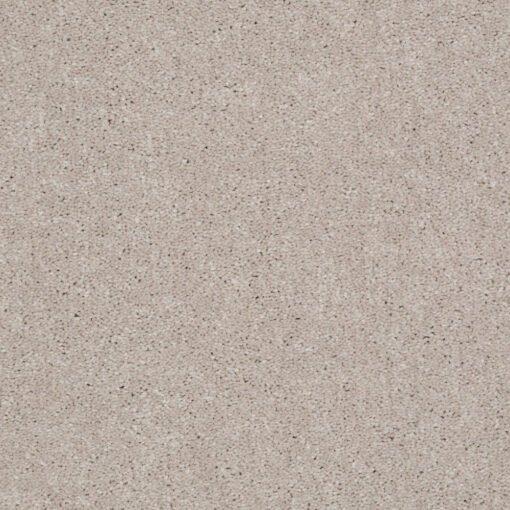 Almond Bark 00106 Well Played Carpet
