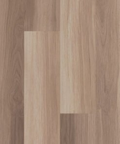 Almond Oak 00154 Vinyl Flooring