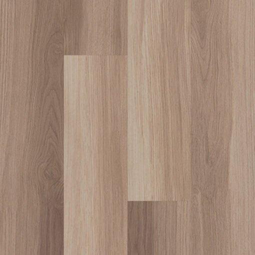 Almond Oak 00154 Vinyl Flooring
