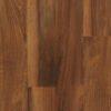 Amber Oak 00820 Vinyl Flooring