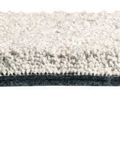 Americana New Beginning - Mohawk Air.o Carpet Sample