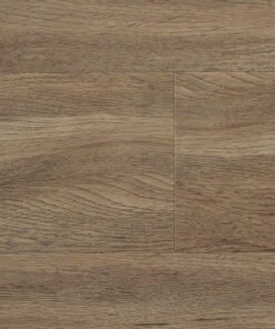 Ancient Oak CW-681 LVP - Firmfit Gold