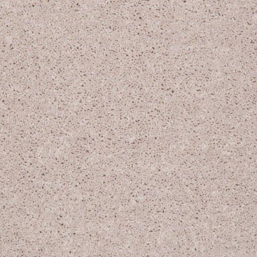 Angel Cloud 00102 Carpet - Shaw Metro Court 12'