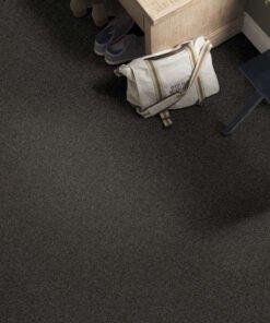 Aspen 00302 Well Played Carpet Full Room
