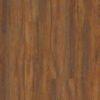 Auburn Oak 00698 Vinyl Flooring