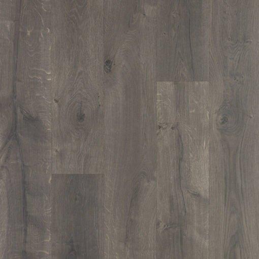 Austen Oak UT9902 - Styleo Laminate