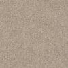 Bare Mineral 00105 Carpet - Shaw Metro Court 12'