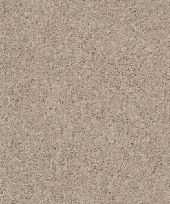 Bare Mineral 00105 Carpet - Shaw Metro Court 12'
