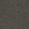 Barn Beam 00740 Carpet - Shaw Metro Court 12'