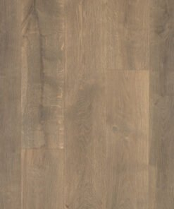 Barrel Oak UT9903 - Styleo Laminate
