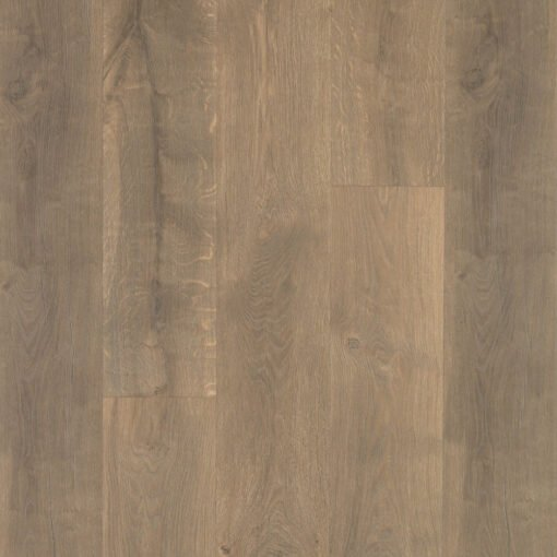 Barrel Oak UT9903 - Styleo Laminate
