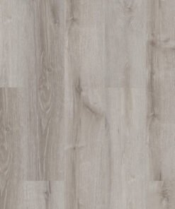 Beach Oak 01023 - Shaw Vinyl Flooring